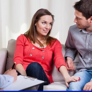 Συμβουλευτική Ζεύγους - Ενίσχυση | Κέντρο Ειδικών Θεραπειών & Ψυχοθεραπείας | Νέα Πεντέλη