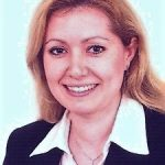 DR. EYA KΩΝΣΤΑΝΤΙΝΙΔΗ ΚΛΙΝΙΚH ΨΥΧΟΛΟΓΟΣ