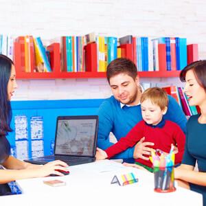 Συμβουλευτική Γονέων - Ενίσχυση | Κέντρο Ειδικών Θεραπειών & Ψυχοθεραπείας | Νέα Πεντέλη